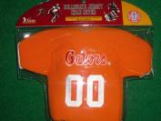 Florida Gators 460cc Jersey Golf Headcover