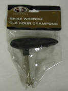 Athletic Works Spike Wrench Golf Shoe Tool NEW