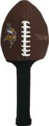 NFL Football Golf Headcover