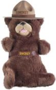 Winning Edge Designs Smokey Bear Head Cover
