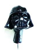 Licenced Darth Star Wars Golf Hybrid Headcover