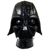 Star Wars Darth Vader Putter / Hybrid Golf Head Cover
