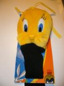 Looney Tunes Puppet Golf Headcover 460cc Tweety Bird