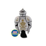 Knight 460 cc Driver Headcover