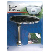 Intech Standard Spike Wrench with long pegs