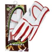 Intech Junior Glove