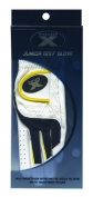 Tour X Junior Golf Glove Extra Small LH
