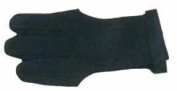 Wyandotte Leather Co Leather Glove Small