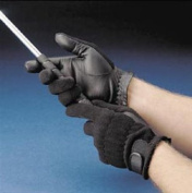 Cool Weather Women's Winter Golf Glove - Size Medium