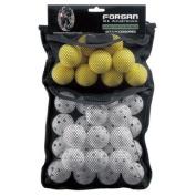 Forgan of St Andrews Golf Ultimate Practise Balls