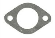EZGO Golf Cart Carb Insulator Gasket 1991 & Up
