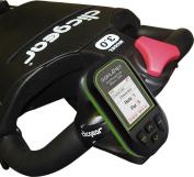 New Clicgear Golf GPS Holder CGGH04