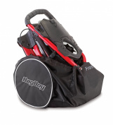 Bag Boy TriSwivel Dirt Bag