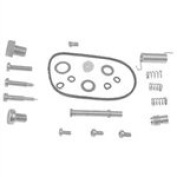 EZGO 1992 - 1998 Golf Cart Carburetor Repair Kit