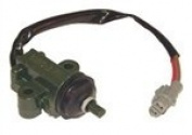 Yamaha G14 - G22 Golf Cart Stop Switch Assembly