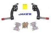 Jake's 15.2cm Spindle Lift Kit for E-Z-Go Gas 1994-2001.5