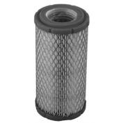 E-Z-GO 28463G01 Air filter Element