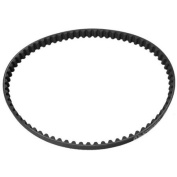 E-Z-GO 26626G01 Timing Belt 4-Cycle