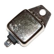 Club Car 1016491   Ignitor, DS Gas 1992-1996