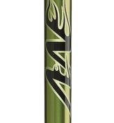 Aldila NV 65 Stiff Wood Shaft .335 Tip