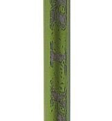 New Aldila RIPd NV 65 Wood Shaft - Regular Flex