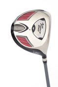 PowerBilt Air Force One Players Driver
