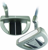 Orlimar Tangent T1 Putter Mens Right Hand with Headcover