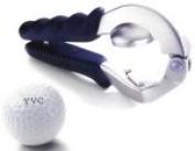 Deluxe Golf Ball Monogrammer