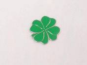 Four Leaf Clover High Quality Golf Ball Marker
