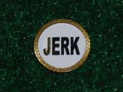 Gatormade Golf Ball Marker Jerk