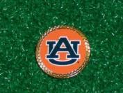 Gatormade Golf Ball Marker Auburn