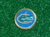 Gatormade Golf Ball Marker Florida Gators
