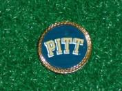 Gatormade Golf Ball Marker Pitt Panthers