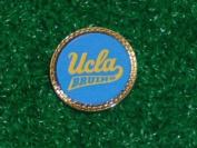 Gatormade Golf Ball Marker UCLA Bruins