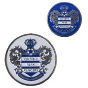Queens Park Rangers FC. Golf Ball Marker