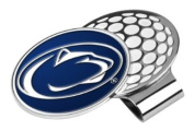 Penn State Nittany Lions Golf Hat Clip & Ball Marker