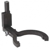 OTC 6479 Crankshaft Holding Tool for Ford