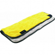 Carrand 45614AS Sof-Tools Clean-Seam Polishing Towel