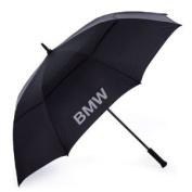 BMW Golf Umbrella
