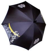 Samurai Umbrella Masamune Date [JAPAN]