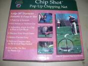 Chip Shot Pop up Chipping Net