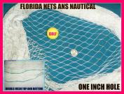 1.8m x 7m Fish Nets, Fishing Nets, Netting, for Hockey, La Crosse, Cage, Golf, Sports, Decor,