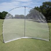 Club Champ Wrap Around Quick Net