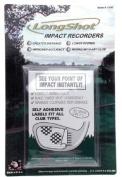 Long Shot Impact Tape