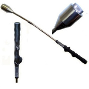 Forgan of St Andrews Grip & Swing Trainer