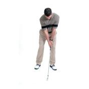 Medicus Arm Master Golf Training Aid
