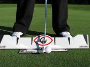 EyeLine Golf Edge Putting System