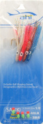 Ahi USA Mini Squid, Size 1/0