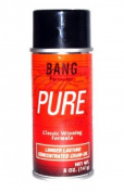 Bass Assassin Bang Pure Craw Formula Lure, 150ml