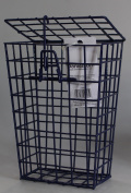 Danielson Crab Trap Bait Cage